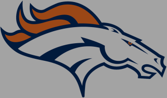 Win over Broncos