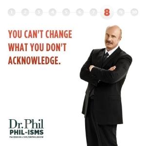 doc-phil
